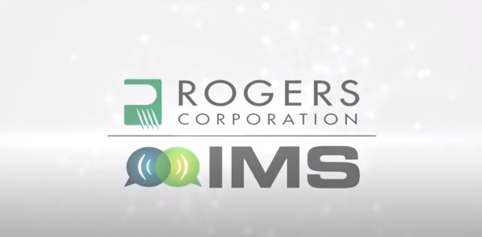 Rogers ims 2021
