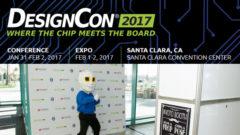 DesignCon2017