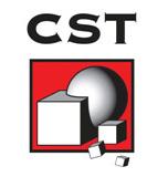 Cst_4c_typo-standard_eps