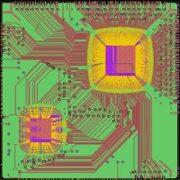 HyperLynx_Fast_3D