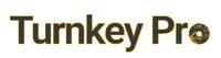 turnkeypro logo