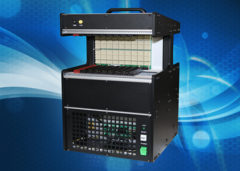 CompactPCI-Serial-9-Slot-E-Frame-Dev-Platform-8521_2 (002)