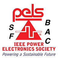 SFBAC PELS Presents: Power Integrity Workshop