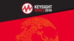 Keysight
