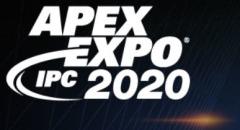 IPC APEX EXPO 2020