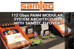 Samtec May SC