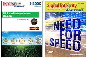 download latest sij ebooks