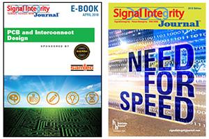 Sij-ebooks-sc-thumb