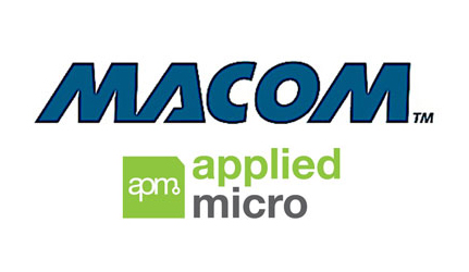 MACOM-AppliedMicro.jpg
