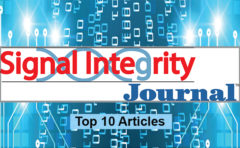 SIJ_Top 10 articles thumb