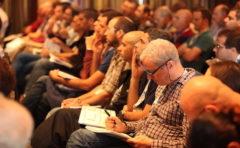 DGCON Conference