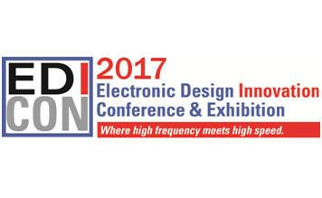 Edicon2017_sigint2