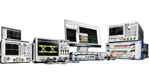 Keysight DesignCon