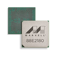 Marvell Introduces Industry's First 2 5 and 5 Gbps Octal