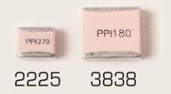 PPI 2225 - 3838