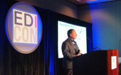 Gary Lerude_Ransom Keynote