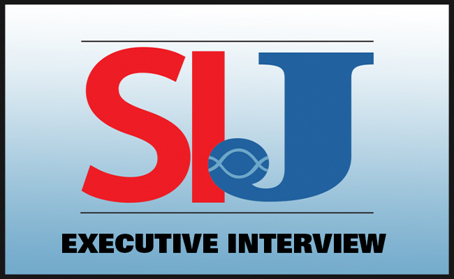 SIJ EXECUTIVE INTERVIEW_