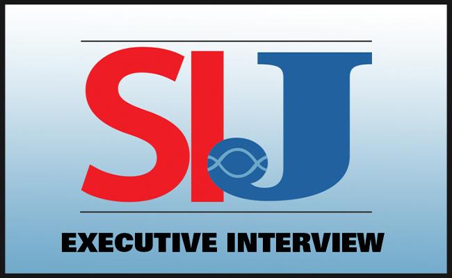 Executive-interview_
