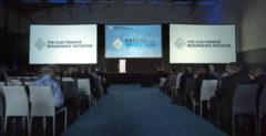 DARPA ERI Summit