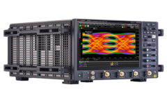 Keysight-UXR1104A-110-GHz