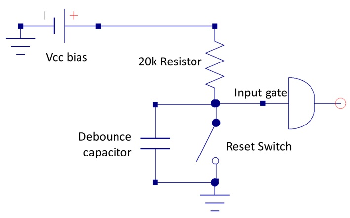 kicking the bounce out of your circuits 2018 12 10 signaltypical reset switch circuit