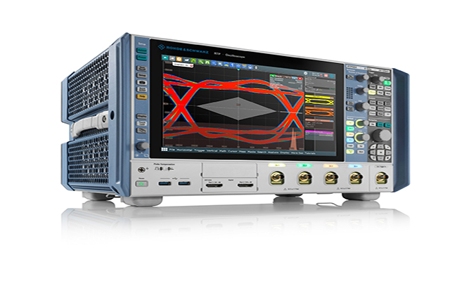 New-high-performance-rs-rtp-oscilloscope-family-2
