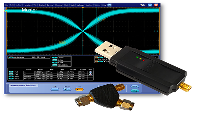 Perfect-pulse-j2151a-pocket-tdr-2