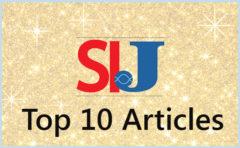 top 10 articles thumb