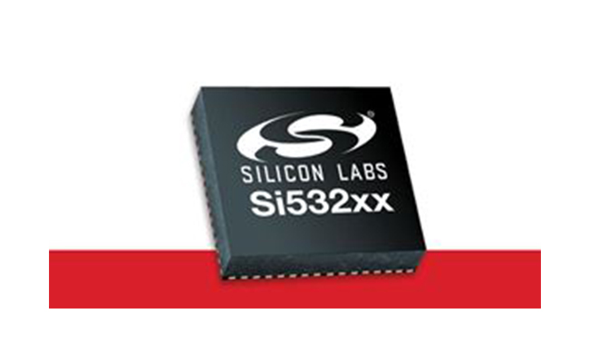 silicon labs_650