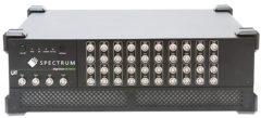 Spectrum DN6.59x