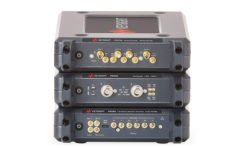 keysight_streamline series