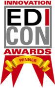 EDI CON China Award Winner_rev