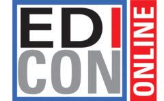 EDI CON Online Logo_650