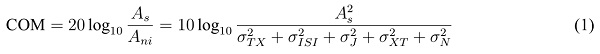 Equation1