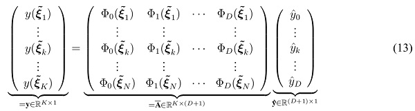 Equation_13