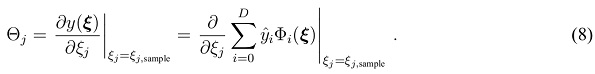 Equation_8