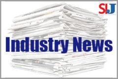 Industry News Thumb