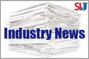 Industry-news_thumb