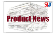 product news_650