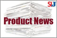 Product News Thumb