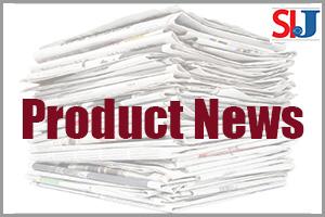 Product-news_thumb