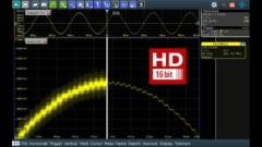 RTO2000-Oscilloscope-HD