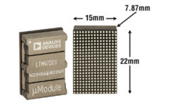 The Evolutionary Path to the 100 Amp Micromodule Regulator_thumb