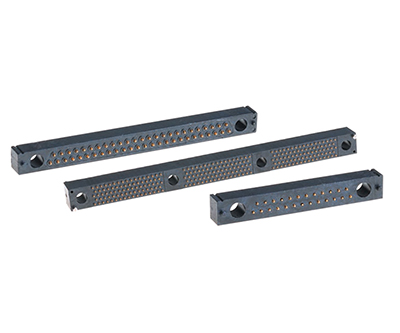 Img-ccs-cinapse-stacking-connectors