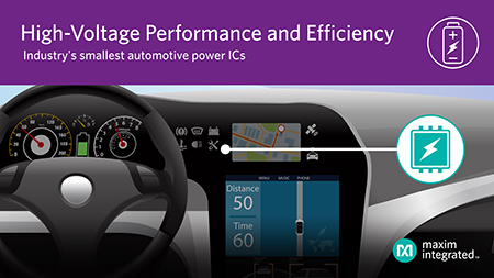 Smallest-automotive-power-ic-pr