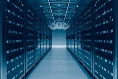 400G TIA enabling Data Centers