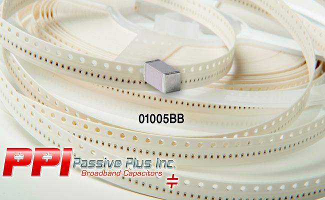 Broadband-01005-3_20_18_