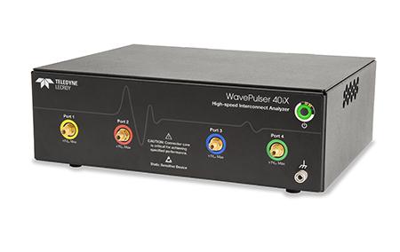 Wavepulser40ix-left-101