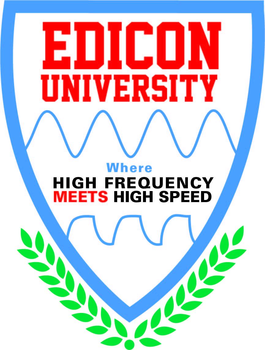 EDI CON University Session