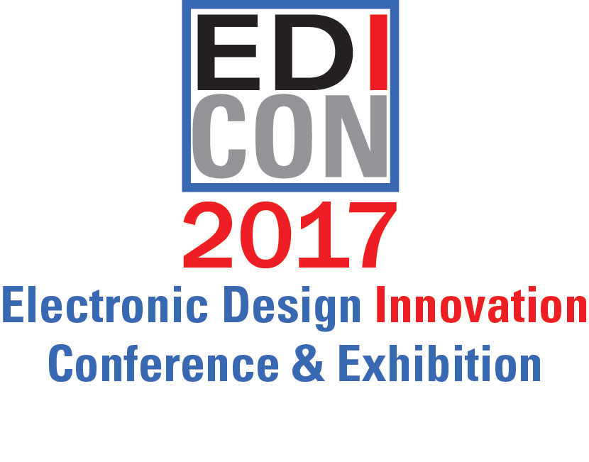 EDICON-logo2017-CENTERED-REV.jpg